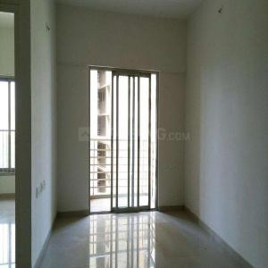 Gallery Cover Image of 1100 Sq.ft 2 BHK Apartment for rent in Chandkheda for 10000