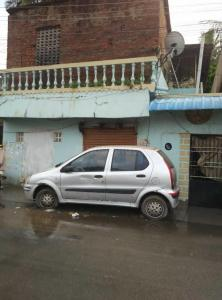Gallery Cover Image of 900 Sq.ft 2 BHK Independent House for buy in Pozhichalur for 8500000
