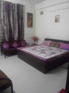 Gallery Cover Image of 1850 Sq.ft 3 BHK Independent Floor for buy in Ardee Platinum Independent Floors, Sector 52 for 9500000