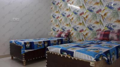 Bedroom Image of Ashok Nest Fbd in Sector 28