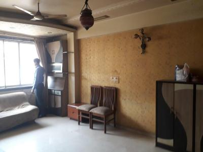 Gallery Cover Image of 850 Sq.ft 2 BHK Apartment for rent in Santacruz West for 70000