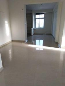 Gallery Cover Image of 1000 Sq.ft 1 BHK Apartment for rent in Puppalaguda for 12000