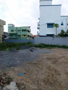 Gallery Cover Image of  Sq.ft Residential Plot for buy in Porur for 19000000