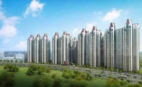 Gallery Cover Image of 1200 Sq.ft 2 BHK Apartment for buy in Panvel for 8800000
