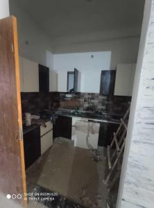Gallery Cover Image of 1120 Sq.ft 3 BHK Independent Floor for buy in Pandav Nagar for 3000000