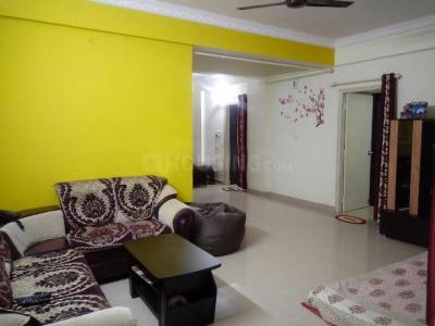 Gallery Cover Image of 810 Sq.ft 1 BHK Apartment for buy in Borivali West for 12500000