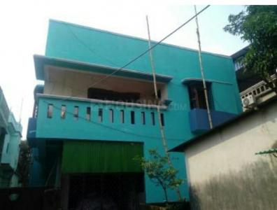 Gallery Cover Image of 3600 Sq.ft 7 BHK Independent House for buy in Santoshpur for 16000000