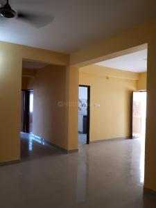 Gallery Cover Image of 1442 Sq.ft 3 BHK Apartment for buy in Botanda for 3450000