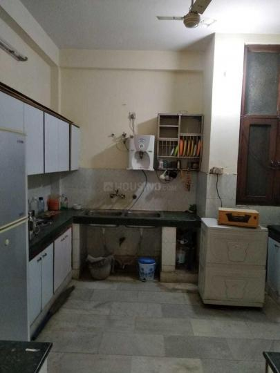 Kitchen Image of PG 4040288 Said-ul-ajaib in Said-Ul-Ajaib