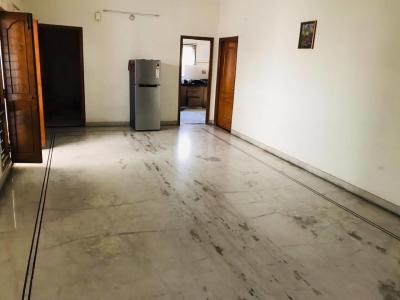Gallery Cover Image of 2200 Sq.ft 3 BHK Apartment for rent in Kothaguda for 32000