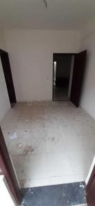 Gallery Cover Image of 800 Sq.ft 2 BHK Apartment for buy in Amolik Heights, Sector 88 for 2750000