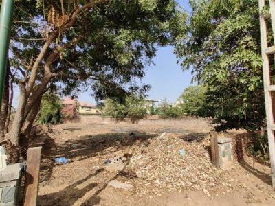 1400 Sq.ft Residential Plot for Sale in Makarba, Ahmedabad
