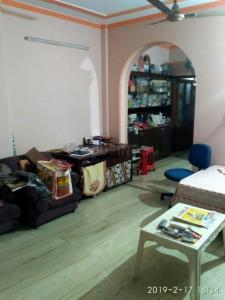 Gallery Cover Image of 720 Sq.ft 2 BHK Independent Floor for rent in Tagore Garden Extension for 15000