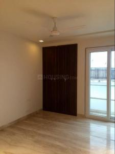 Gallery Cover Image of 7200 Sq.ft 4 BHK Independent Floor for buy in Panchsheel Park for 170000000