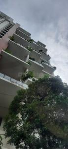 Gallery Cover Image of 5400 Sq.ft 4 BHK Apartment for buy in Fort Group Legend, Dhakuria for 90000000
