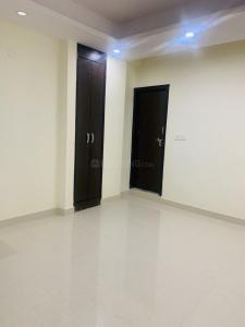 Gallery Cover Image of 300 Sq.ft 1 RK Independent House for rent in Sai Vihar, Ghitorni for 4500