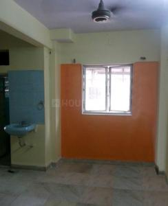 Gallery Cover Image of 350 Sq.ft 1 RK Apartment for buy in Sunflower, Santacruz East for 7200000