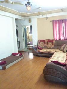 Gallery Cover Image of 5000 Sq.ft 4 BHK Villa for buy in  Ankur Society, Naranpura for 65000000
