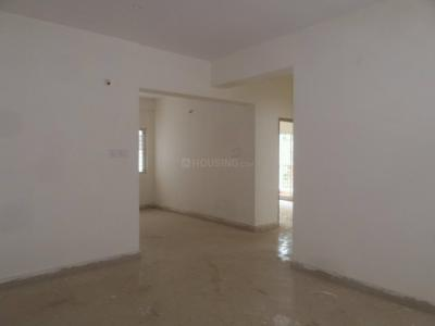 Gallery Cover Image of 1365 Sq.ft 2 BHK Apartment for buy in Kadubeesanahalli for 6200000