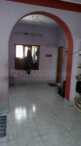 Gallery Cover Image of 1200 Sq.ft 3 BHK Independent House for rent in Perungalathur for 12000