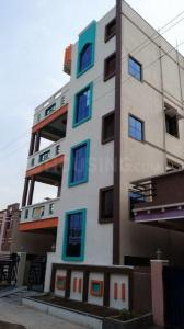 Gallery Cover Image of 5000 Sq.ft 10 BHK Independent House for buy in Dammaiguda for 13000000