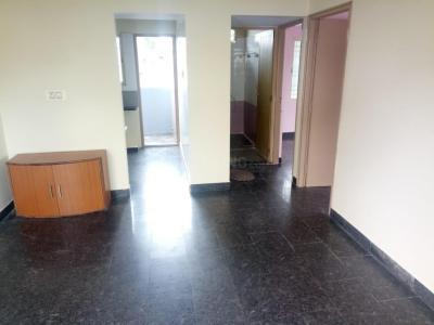 Gallery Cover Image of 850 Sq.ft 2 BHK Independent House for rent in Basavanagudi for 18000