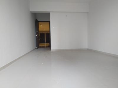 Gallery Cover Image of 860 Sq.ft 2 BHK Apartment for rent in Marathon Nexzone Ion 1, Panvel for 11000