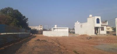 450 Sq.ft Residential Plot for Sale in Sector 48, Gurgaon