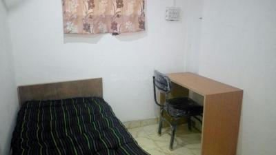 Bedroom Image of PG 4314496 Tri Nagar in Tri Nagar
