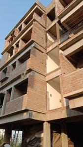 Gallery Cover Image of 1050 Sq.ft 2 BHK Apartment for buy in Somalwada for 3600000