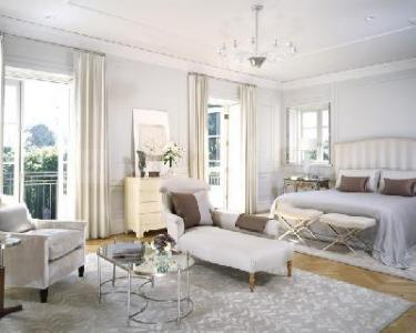 Gallery Cover Image of 1050 Sq.ft 2 BHK Apartment for buy in Pashan for 9000000