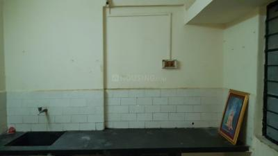 Gallery Cover Image of 350 Sq.ft 1 RK Apartment for rent in Anand Nagar for 6500