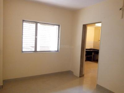 Gallery Cover Image of 350 Sq.ft 1 BHK Apartment for rent in Borivali West for 20000