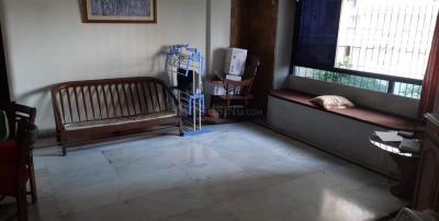 Hall Image of PG 6325848 Powai in Powai