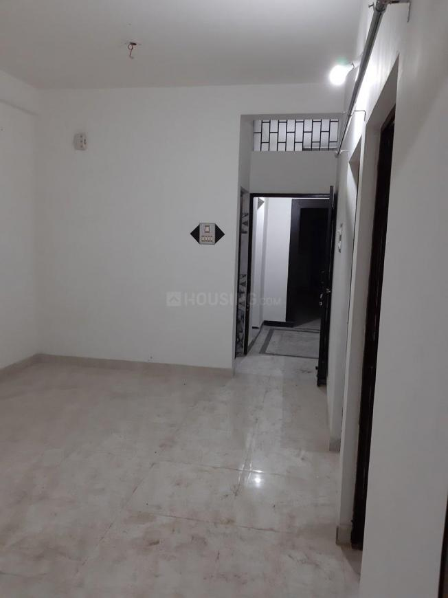 Living Room Image of 900 Sq.ft 2 BHK Independent House for rent in Golmuri for 9000