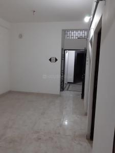 Gallery Cover Image of 900 Sq.ft 2 BHK Independent House for rent in Golmuri for 9000