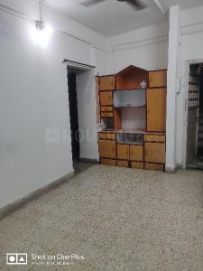 Gallery Cover Image of 630 Sq.ft 1 BHK Apartment for rent in Kothrud for 13000