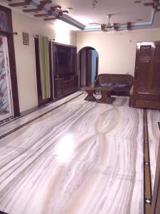 Gallery Cover Image of 2800 Sq.ft 2 BHK Independent House for rent in Toli Chowki for 25000