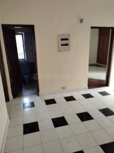 Gallery Cover Image of 1700 Sq.ft 3 BHK Independent Floor for rent in Sector 37 for 26000