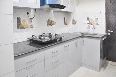Kitchen Image of PG 4643059 Gowlidody in Gowlidody