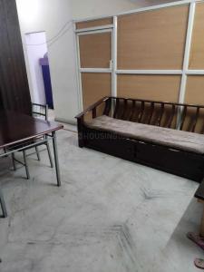 Living Room Image of PG 4272087 Banjara Hills in Banjara Hills