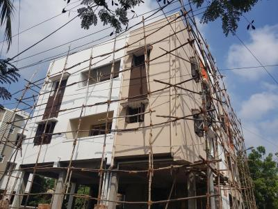 Gallery Cover Image of 821 Sq.ft 2 BHK Apartment for buy in Madipakkam for 5115500