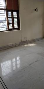 Gallery Cover Image of 1400 Sq.ft 3 BHK Apartment for buy in Konark Apartments, Kalkaji for 11500000