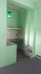 Gallery Cover Image of 350 Sq.ft 1 RK Apartment for rent in Sector 125 for 7000
