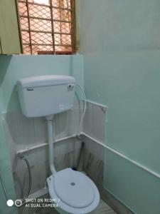 Bathroom Image of Saradeswari PG in Dum Dum Cantonment