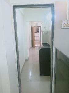 Gallery Cover Image of 450 Sq.ft 1 RK Independent Floor for rent in Katraj for 6500