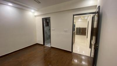 Gallery Cover Image of 1750 Sq.ft 3 BHK Apartment for buy in Quetta Apartment, Sector 22 Dwarka for 15800000