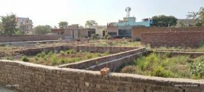 1350 Sq.ft Residential Plot for Sale in Sonia Vihar, New Delhi