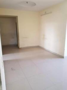 Gallery Cover Image of 1350 Sq.ft 3 BHK Apartment for rent in Om Shiv Darshan Apartment, Belapur CBD for 32000
