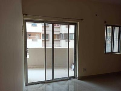 Gallery Cover Image of 1780 Sq.ft 3 BHK Apartment for rent in Corporate Suncity Apartments, Bellandur for 30000